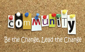 Community Projects jpeg6