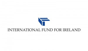 International Fund for Ireland jpeg14