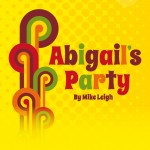 Abigails-Party-Web[1]