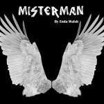 Misterman