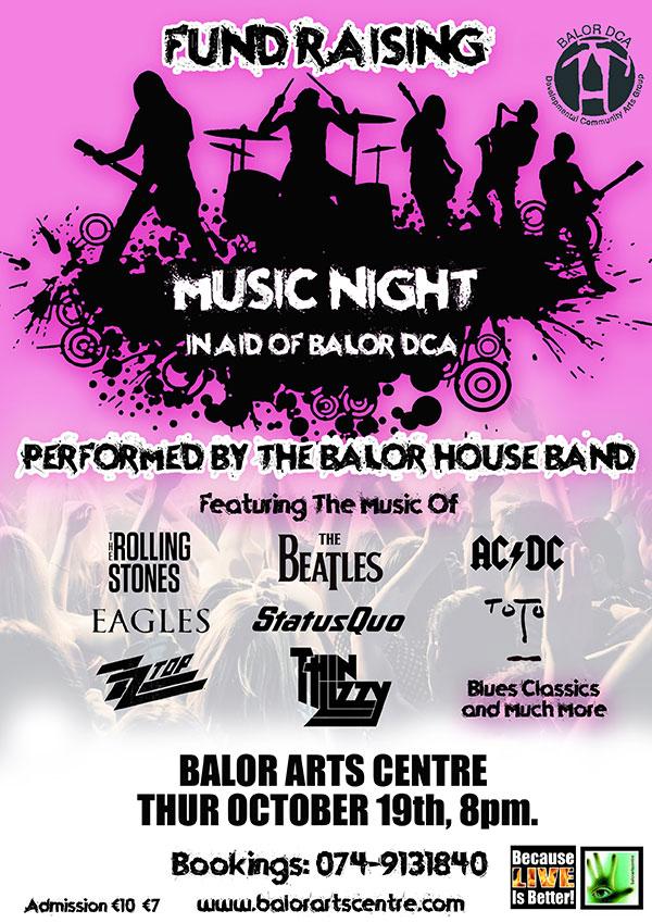 DCA-Music-Night