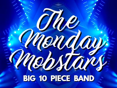Mobstars_Logo