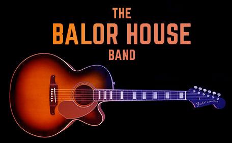 balor-house-band