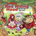 Little-Red-Riding-Hood-Broucher
