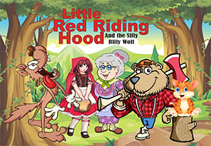 Little-Red-Riding-Hood-Broucher