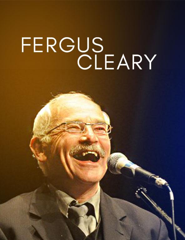 fergus-clearywb