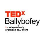 TEDx profile image