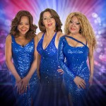 Three-Degrees-Blue-Sparkle-Image-High-Res