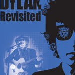 Dylan-Revisited-A3[14522]