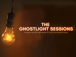 Ghostlight#2