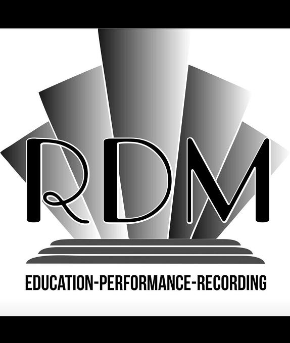 RDM web (2)