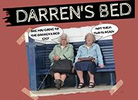 darrens-bed-webite-image