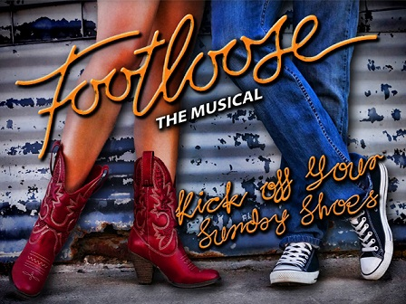 Footloose Website Image[17893]