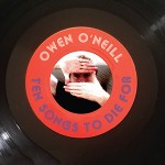 Owen-O-Neill-10-songs