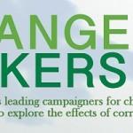 change makers website img