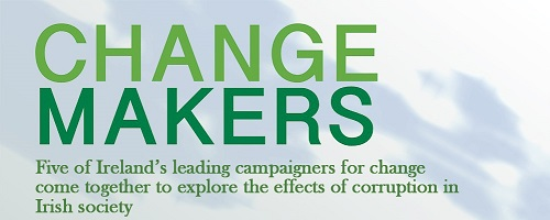 change makers website img