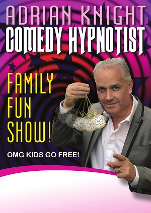 Family Fun show (1)-1