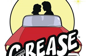grease-logo (1)