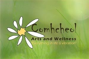 All-New-Comhcheol-logo