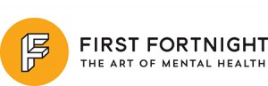 FirstFortnightLogo