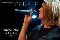 JADELE_web