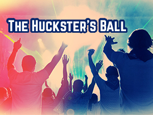 hucksters-ball-bar-tv