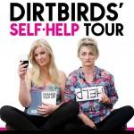 Dirt Birds Self Help Tour A3-FINAL Outlined-No text2