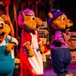 Goldilocks & Three Bears 1 (3)