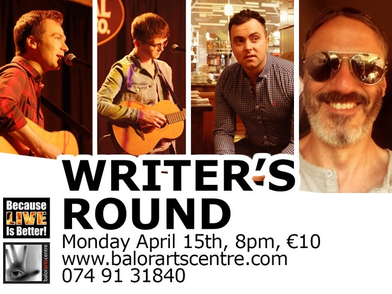 writers round bar tv websize