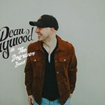 dean-maywood-web