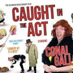 Conal_Play_CaughtInAct_A3_Land_v1