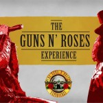 GnR Experience 2