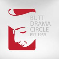 Butt Logo