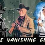Vanishing-Gun-with-Text