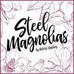 steel-magnolias_1_orig