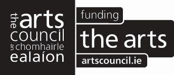 Logo Arts Council[34983]