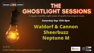 Ghostlight Sept Web Friendly
