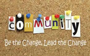 Community Projects jpeg6