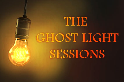 the-ghost-light-sessions
